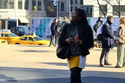 showgoer-nyfw-streetyle-look-newyork-mybigapplecity