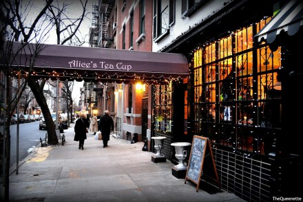 Alicesteacup-newyork-foodies-blog-travel-blogvoyage