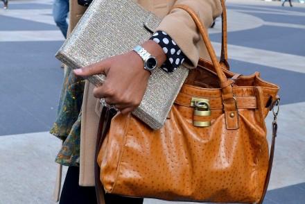 accessory-nyfw-streetyle-look-newyork-mybigapplecity