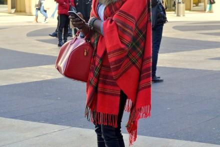 big-scarf-trend-nyfw-streetyle-look-newyork-mybigapplecity