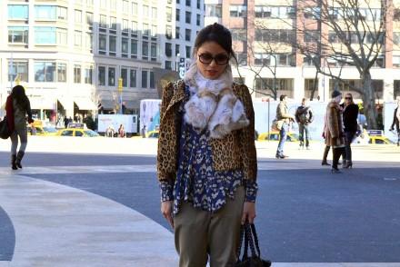 casual-chic-nyfw-streetyle-look-newyork-mybigapplecity