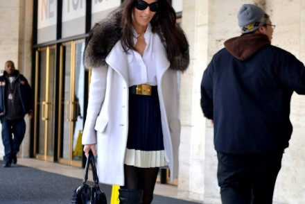 elegant-ootd-nyfw-streetyle-look-newyork-mybigapplecity