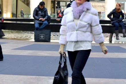 fur-winter-nyfw-streetyle-look-newyork-mybigapplecity
