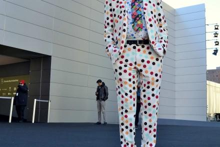 polka-dots-suit-nyfw-streetyle-look-newyork-mybigapplecity
