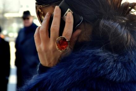 ring-jewelry-nyc--streetyle-look-newyork-mybigapplecity