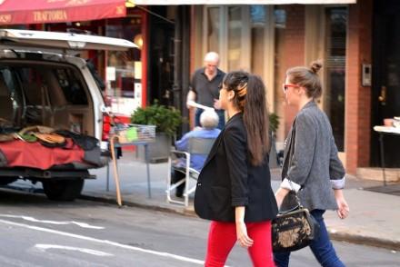 soho-streetyle-look-newyork-mybigapplecity-shot