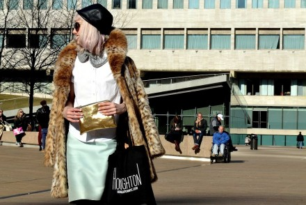 vintage-leopard-ootd-nyfw-streetyle-look-newyork-mybigapplecity