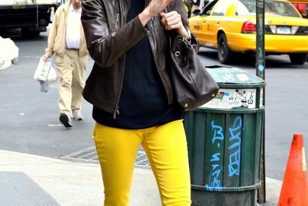 yellow-soho-streetyle-look-newyork-mybigapplecity