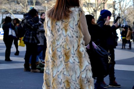 fur-coat-jacket-streetyle-look-newyork-mybigapplecity