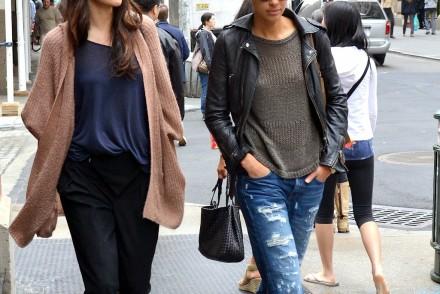 casual-outfit-streetyle-look-newyork-mybigapplecity