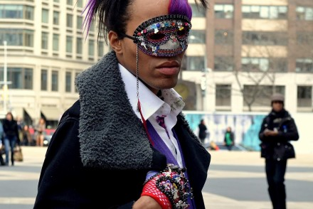 masquerade-nyfw-streetyle-look-newyork-mybigapplecity