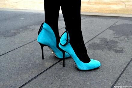 shoe-fashionweek-nyfw-streetyle-look-newyork-mybigapplecity