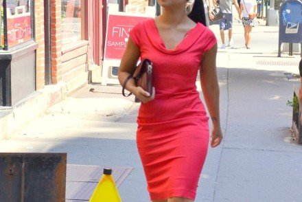 mad-men-style-nyc-streetstyle-fashion-blogger