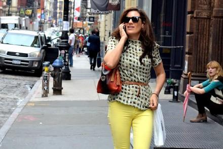 soho-shopping-newyorker-streetstyle-streephotographer-mybigapplecity