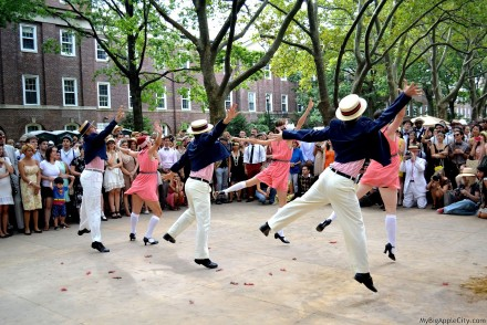 jazz-age-vintage-festival-governors-island-nyc