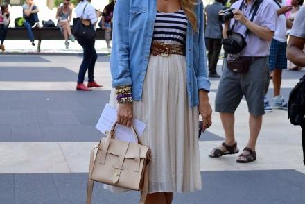 mybigapplecity-streetstyle-NY-Fashionweek-outfit-blogger