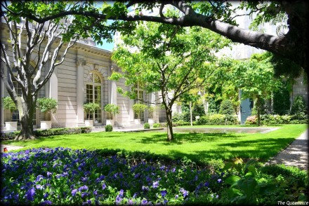 frick-collection-musee-newyork-voyage-culture-blog