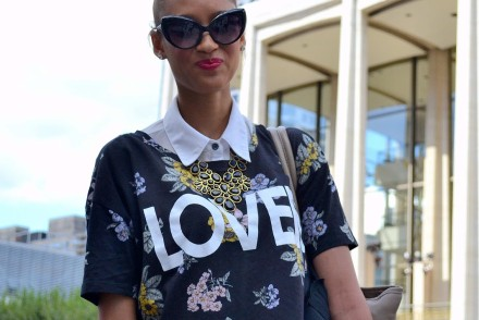 love-nyfw-fashionweek-streetstyle-blog