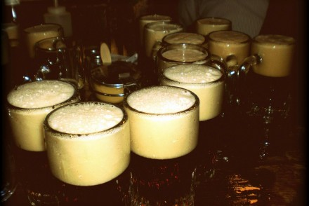 mcsorleys-old-bar-nyc-new-york-voyage-blog