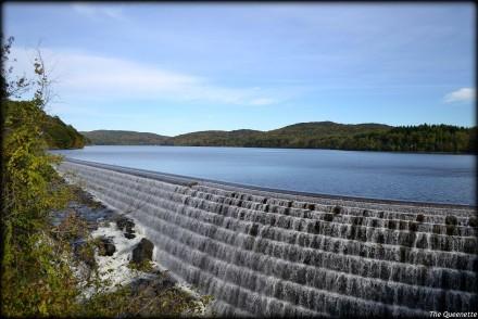 new-croton-dam-visit-new-york-travel