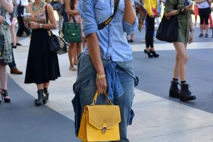 newyork-fashionweek-fashionblog-streetstyle