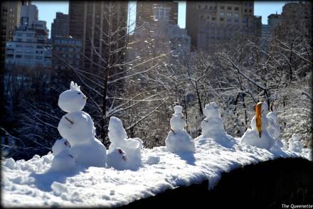 MyBigAppleCity-winter-white-new-york-travel-blogger