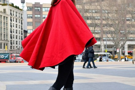 NYFW-Cape-Streetstyle-best-photo