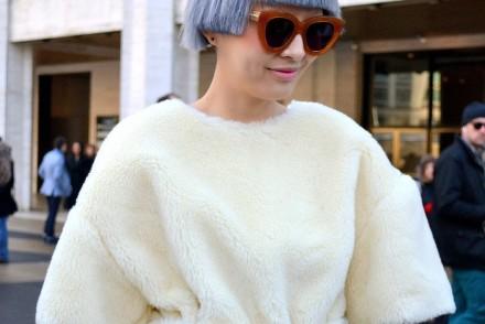 NYFW-FashionWeek-NewYork-Fashion-Blogger