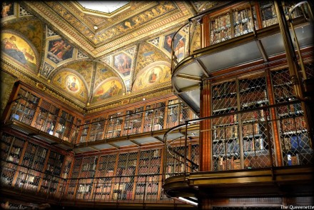 morgan-library-musee-new-york-voyage