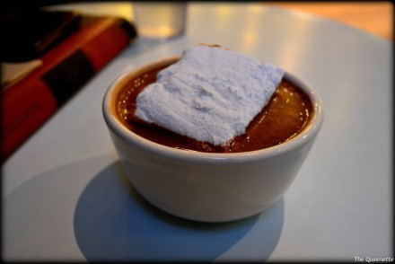 CityBakery-hot-cocoa-nyc-festival-travelblog