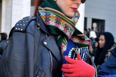NYFW-fashionweek-newyork-streetstyle-best-fashionblog