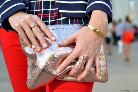 FashionWeek-NewYork-Streetstyle-ootd-fashion-blog