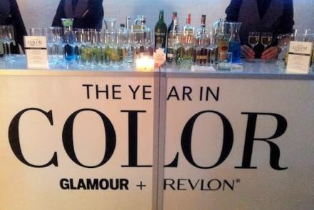 MyBigAppleCity-Color-Revlon-Glamourscoop-blogger