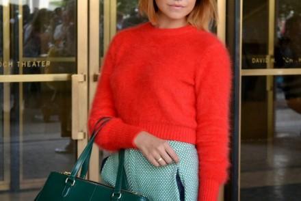 MyBigAppleCity-nyc-tbt-streetstyle-fashion-ootd