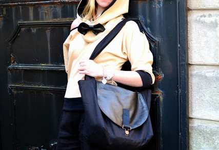 RockIsPassion-ootd-streetstyle-fashionblogger