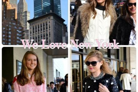 we-love-new-york-mybigapplecity-collaboration-streetstyle