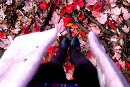 MyBigAppleCity-nyc-blogger-fashion-ootd-nyc