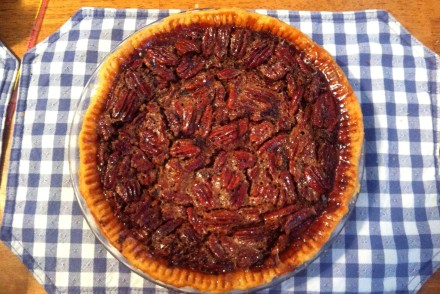 mybigapplecity-pecan-pie-thanksgiving