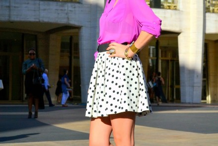 nyc-streetstyle-fashion-week-spring-outfit