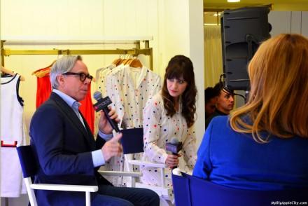 Tommy-Zooey-NewYork-Fashion-blog-MyBigappleCity