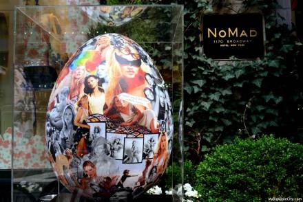kate-moss-nyc-fashion-egg-mybigapplecity
