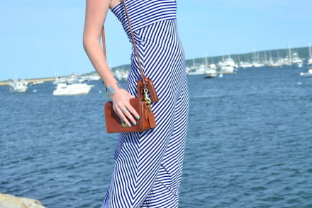 OOTD-Fashion-Blogger-Stripes-New-York-MyBigAppleCity