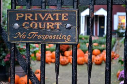 MyBigAppleCity-blog-new-york-travel-halloween-pumpkin