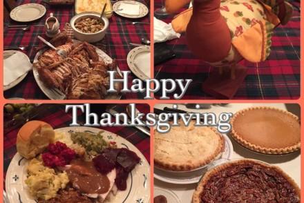 thanksgiving-nyc-travel-blogger