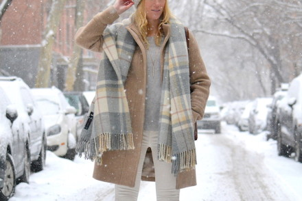 ASOS-JCrew-Fashion-blogger-streetstyle-NYC-mybigapplecity