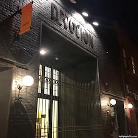 Devocion-coffee-mybigapplecity-travel-blog-newyork