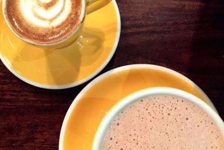 Devocion-coffee-shop-brooklyn-travelblog