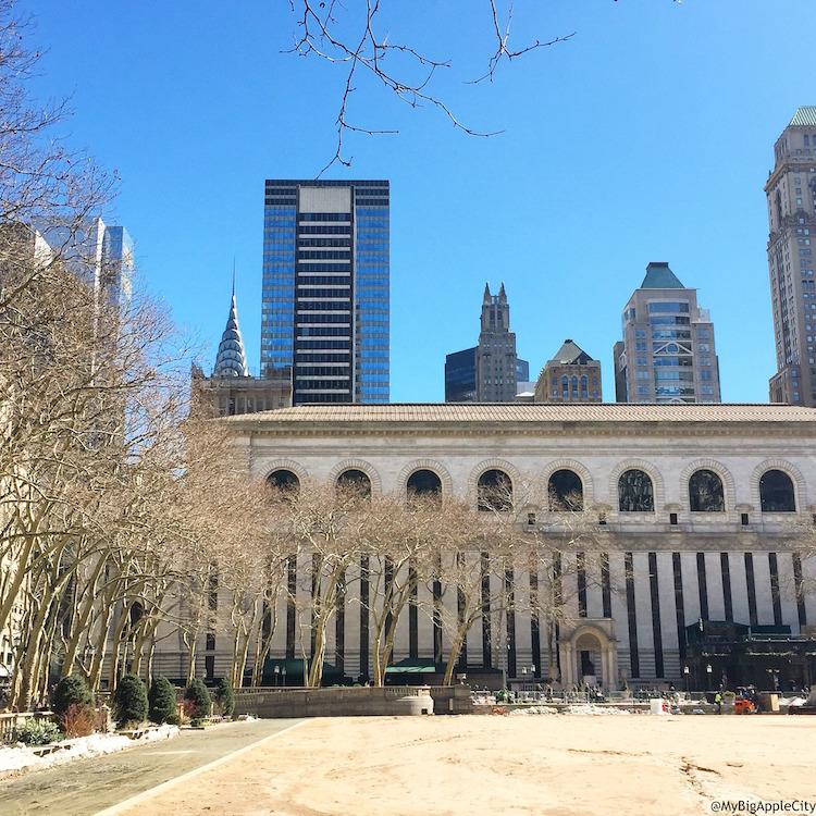 https://secureservercdn.net/166.62.109.86/e50.ce4.myftpupload.com/wp-content/uploads/2015/03/Manhattan-view-bryant-park-nyc-travel-blogger.jpg
