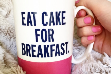 MyBigAppleCity-Lifestyle-Blogger-NYC-2015-Kate-Spade