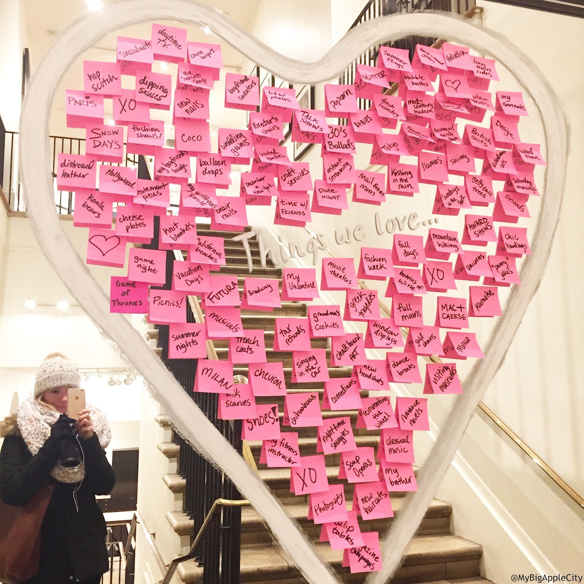 MyBigAppleCity-new-york-blog-lifestyle-heart